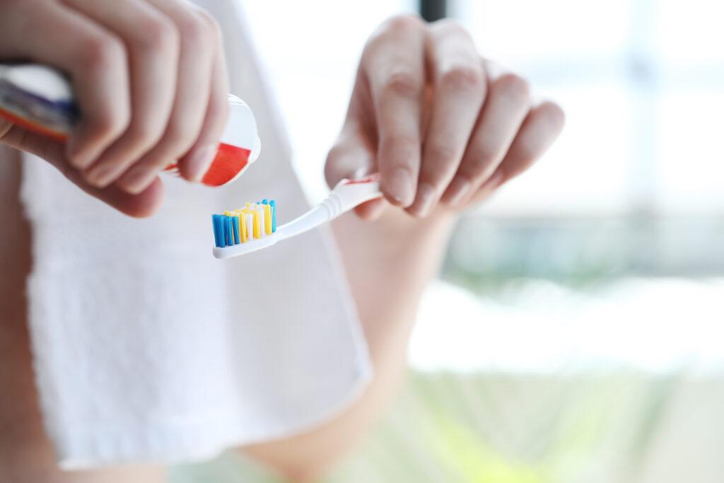 što se dogodi ako ne peremo zube