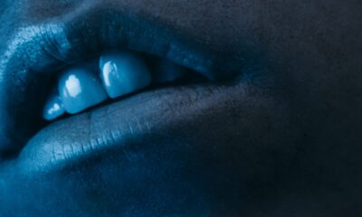 suha usta