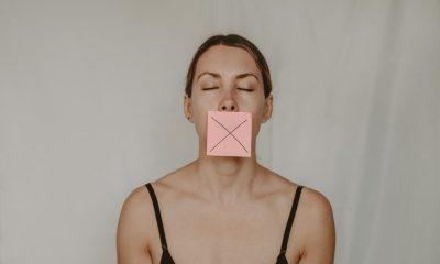 sindrom pečenja usta